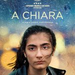 """A Chiara"" di Jonas Carpignano, felicemente controcorrente"
